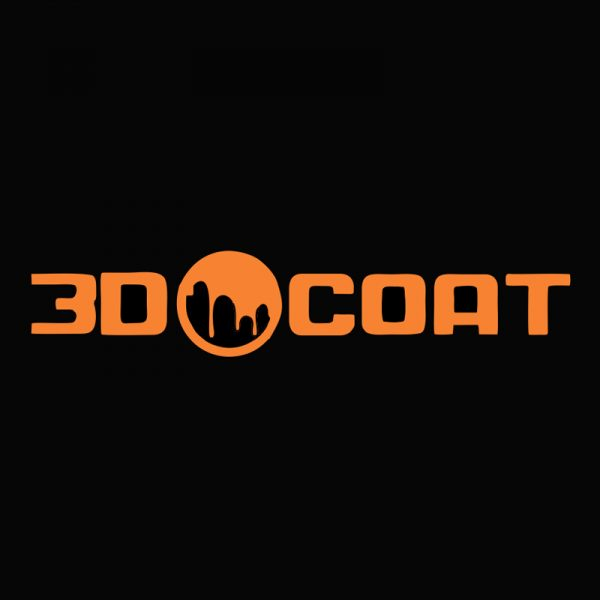 Image-Product-3DCoat Products-1