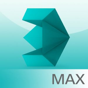 Image-Product-3dmax-license