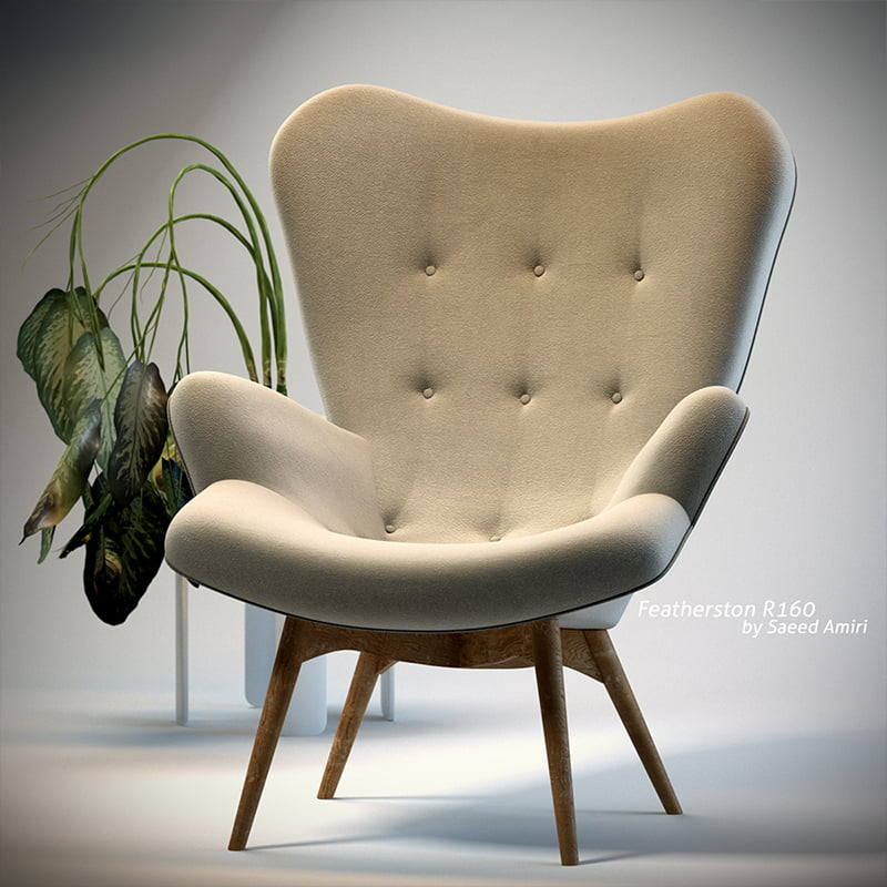 Image-Product-chair