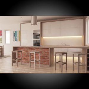 Image-Product-creating-a-kitchen-in-3ds-max