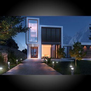 Image-Product-creating-exterior-in-3ds-max
