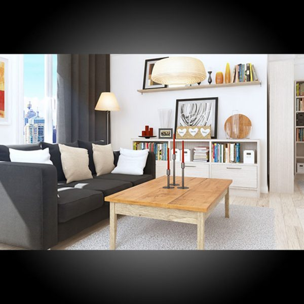 Image-Product-creating-interior-in-3ds-max