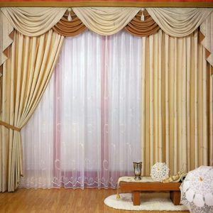Image-Product-curtain