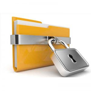 Image-Product-encryption-software