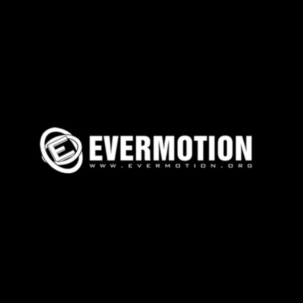 Image-Product-evermotion