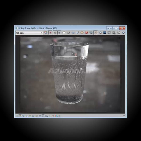 Image-Product-glass-with-water
