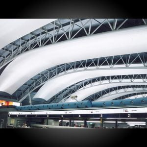 Image-Product-kansai-airport-renzo-piano