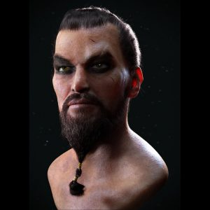 Image-Product-making-of-khal-drogo