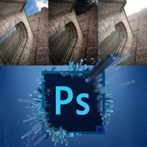 Image-Product-postproduction-extrior