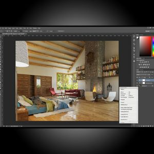 Image-Product-postproduction-villa