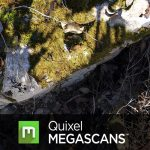 Image-Product-quixel-2