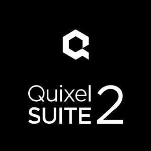 Image-Product-quixel