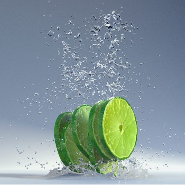 Image-Product-realflow-1
