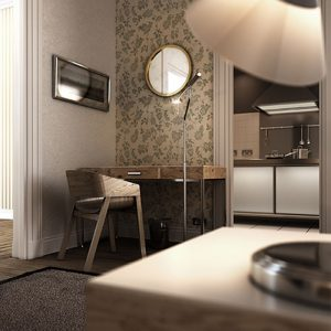 Image-Product-rendering-interior-in-3ds-max