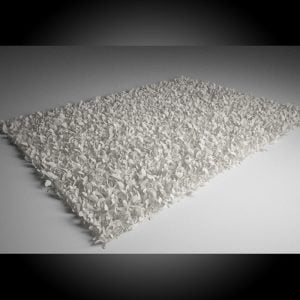 Image-Product-rug-4
