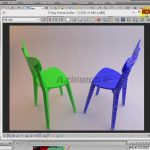 Image-Product-vray-color-scalar-vray-user-color