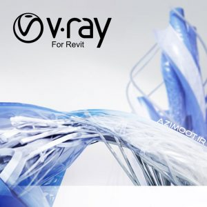 Image-Product-vray-in-revit