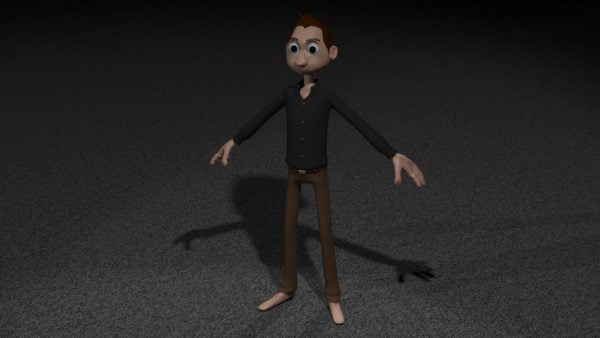 Image-Product-character-16