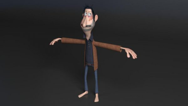Image-Product-character-19