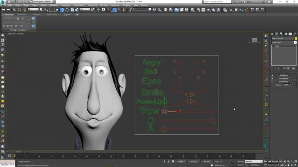 Image-Product-character-27