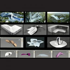 Image-Product-project-modeling-1-1