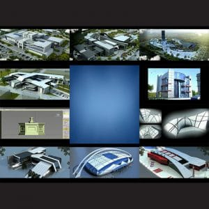 Image-Product-project-modeling-2-2