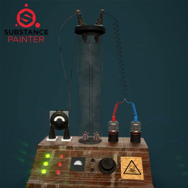 Image-Product-substancepainter-سابستنس_پینتر