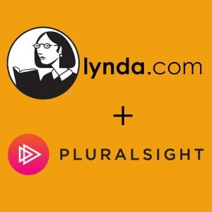اکانت lynda pluralsight